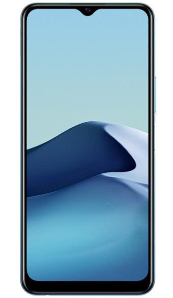 vivo Y20s [G] Specs, review, opinions, comparisons